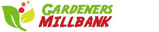 Gardeners Millbank